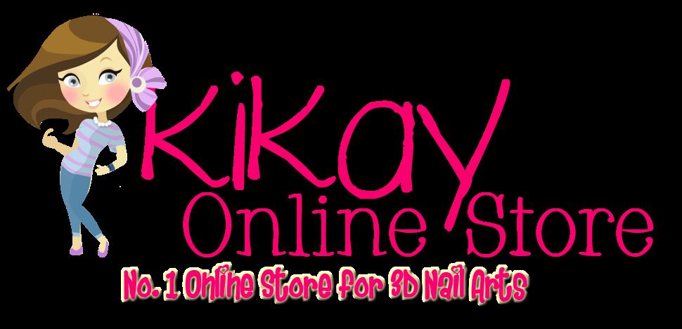 Kikay Online Store