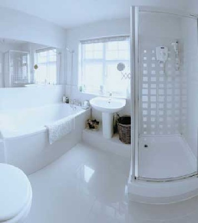 Bathroom Decorating Ideas on Small Bathroom Design Ideas1 Jpg