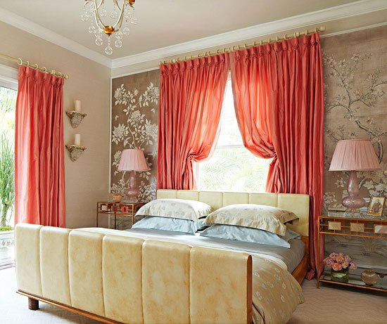 blog.oanasinga.com-interior-design-photos-yellow-orange-pink-bedroom-nancy+pearson-palm-beach-usa-1