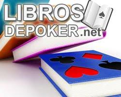 Libros de Poker en español