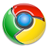 Google Chrome 19