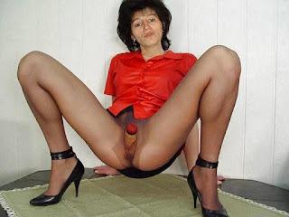 Naughty Girl - rs-Alte_Fotzen_%25282863%2529-705377.jpg