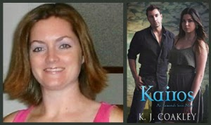 http://www.freeebooksdaily.com/2014/11/q-with-author-k-j-coakley-about-her.html
