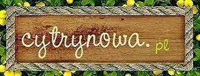 http://cytrynowa.pl/