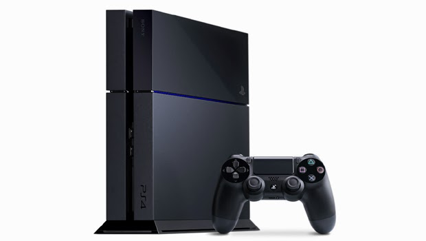 PlayStation 4(PS4) launch and price