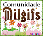 Milgifs