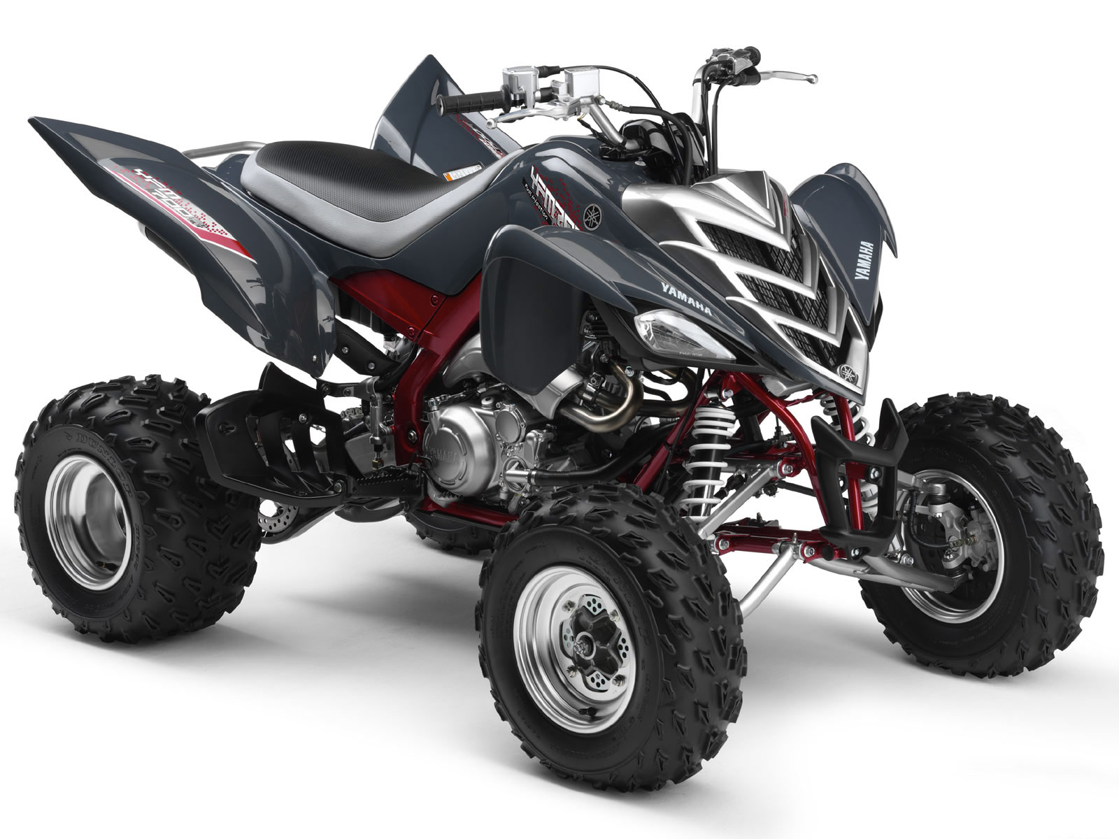 2007 yamaha raptor 700r atv accident lawyers wallpapers