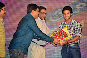 Present Love Movie Audio Release photos-thumbnail-19