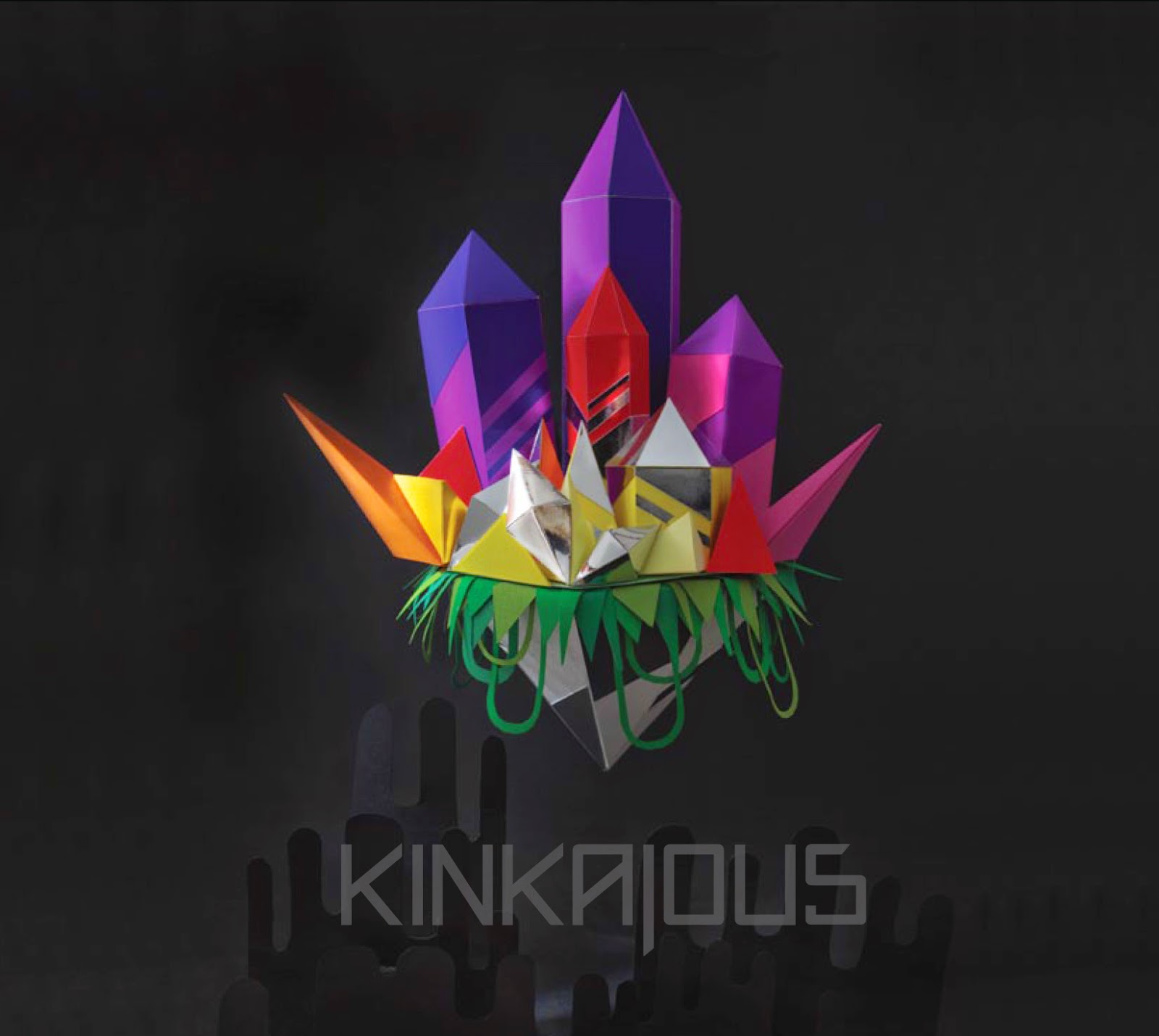 http://www.d4am.net/2014/10/kinkajous-self-titled-ep.html