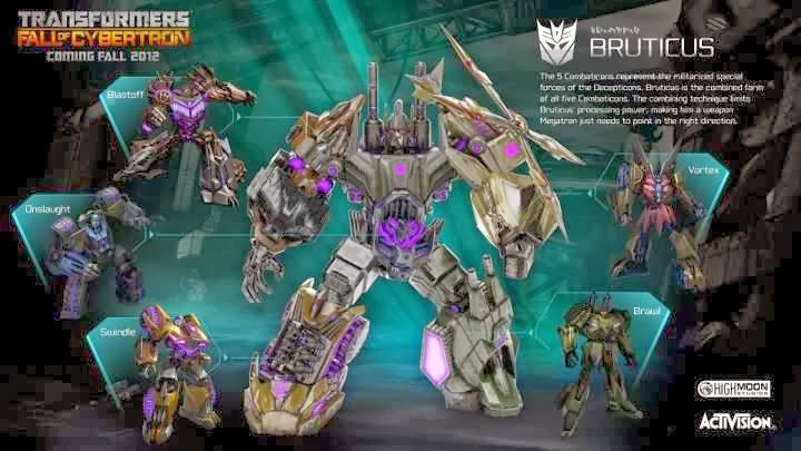 Skidrow crack Transformer Fall Of Cybertron