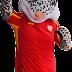 Endlich! Makedonischer Fußball Verband eröffnet Online Fanshop