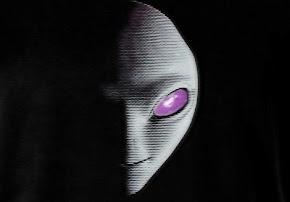 UFO TWO SYSTEM..www.ufotwosystem.blogspot.com.ar