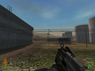 Project IGI 1 PC Game
