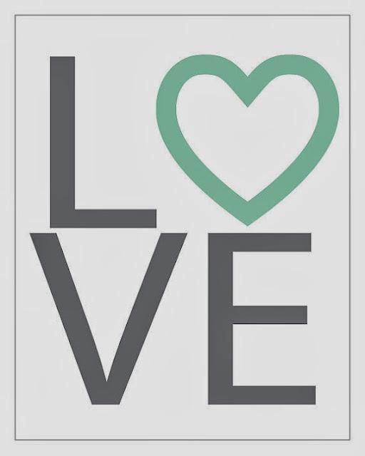 https://www.etsy.com/listing/162474495/love-art-print-digital-file-printable?ref=shop_home_active