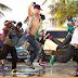 Ela Dança, Eu Danço 4 | Agora com flashmobs