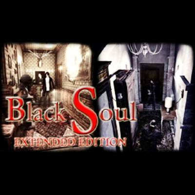 BlackSoul: Extended Edition