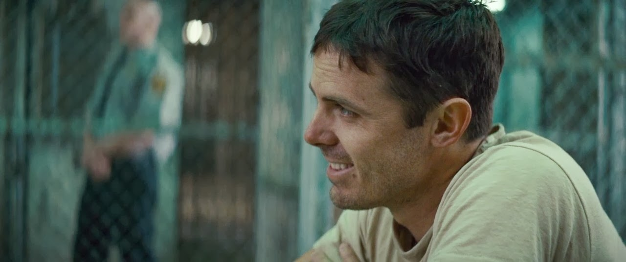 Out Of The Furnace (2013) S3 s Out Of The Furnace (2013)