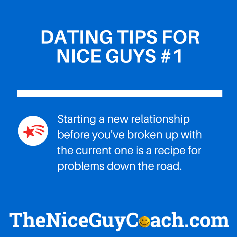 5 tips on dating for the guys