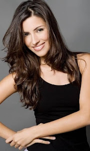 Marina Rigueira