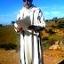 مجموعة من قصائد الشاعر الأمازيغي حافيظ معاش