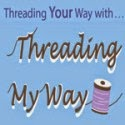 http://www.threadingmyway.com/2012/04/threading-your-way-quilting-and.html