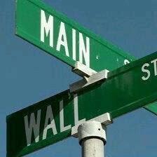 MAIN & WALL U