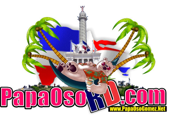 WWW.PAPAOSORD.COM