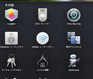 Mac Automatorのフォルダアクションで、pngをjpgに一括変換
