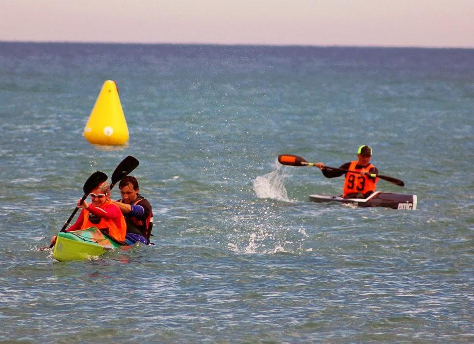 Club pirag isme silla club pirag isme silla en la xii for Sillas para kayak