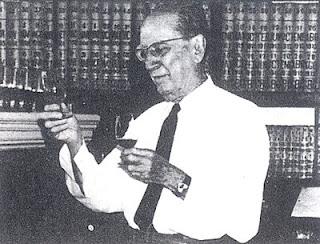 Manuel María González Gordon