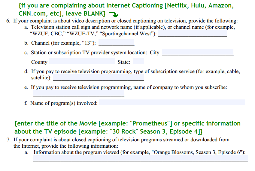 ncmacasl's blog: Netflix InstantWatch Subtitles: Instructions on ...
