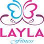 Loja Layla Fitness