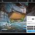 Aplikasi Adobe Photoshop Touch Untuk Android dan iOS