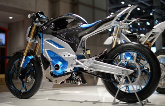 See best style yamaha pes1 concept release date 2015 for Electric yamaha motorcycle