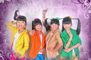 Photo Swittins