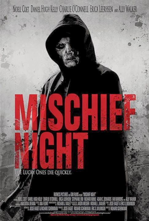 http://www.mazika4way.com/2013/10/Mischief-Night.html