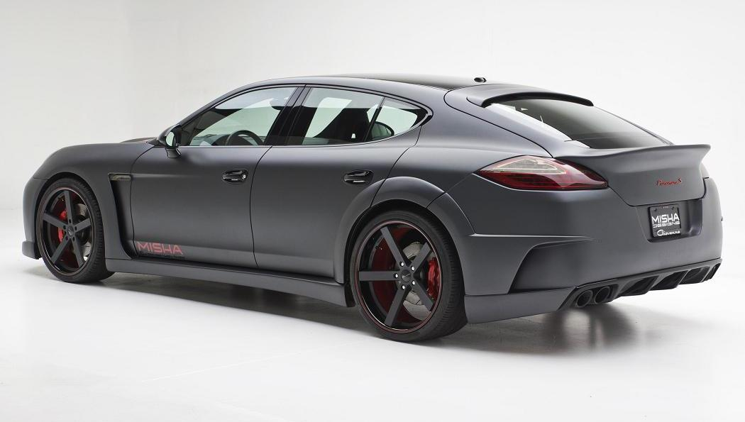 [Resim: Misha+Porsche+Panamera+2.jpg]