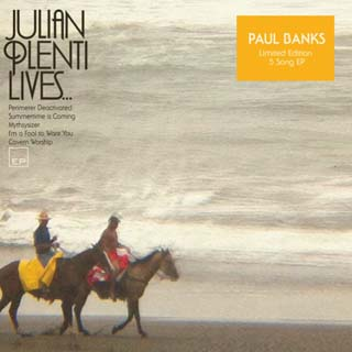 Paul Banks – Summertime Is Coming Lyrics | Letras | Lirik | Tekst | Text | Testo | Paroles - Source: musicjuzz.blogspot.com