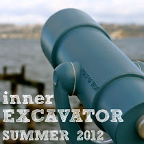 Inner Excavate-Along