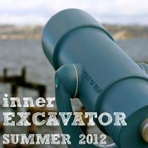 Inner Excavate-Along