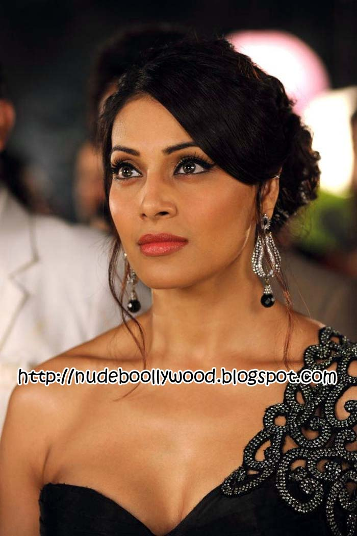 To Twitter Share Facebook Pinterest Labels Bipasha Basu