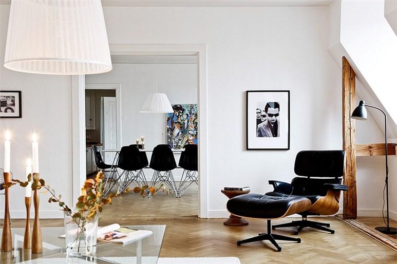 Apartment Design Plans Sale