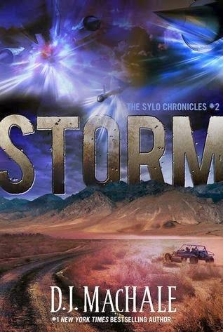 https://www.goodreads.com/book/show/18079675-storm