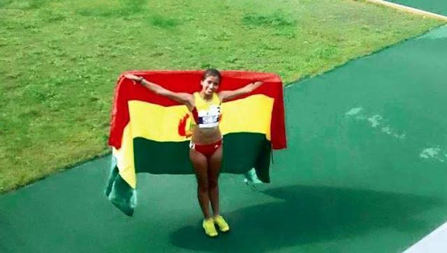 stefani-coronado-medalla-de-oro-bolivia-04