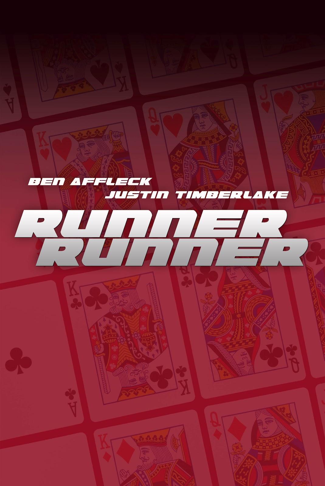 http://3.bp.blogspot.com/-RiXsR42EOzg/UQJ93CxOT8I/AAAAAAAAE5w/jkzWM068J_k/s1600/Runner+Runner+(2013)+Movie+Poster.jpg