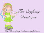 The Crafting Boutique