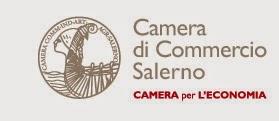 """27 imprese salernitane selezionate per il 1° """"Camera Hub Forum"""""""