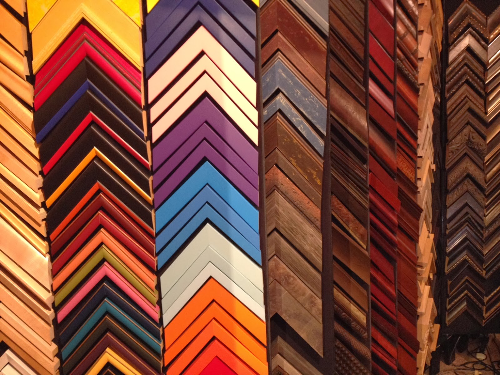 34 Things To Know About Hobby Lobby Custom Framing