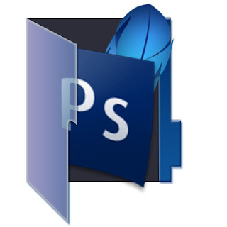 10 Sites to Get  Useful Photoshop Actions