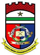 CFAPRN